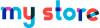 materiel-outils.com - Outillage et Matériel Professionnels